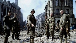 saving-private-ryan-fikrisinema-600x338