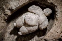 catalhoyuk-te-essiz-kadin-heykelcigi-bulundu-8775368_326_m