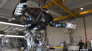 dev-robot-kore-afp