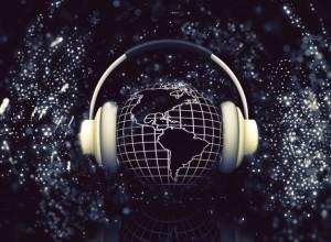 el-mundo-escuchando-musica_1048-5308