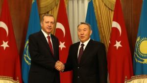 erdogan-kazakistan-devlet-baskani-nazarbayev-7200053_o