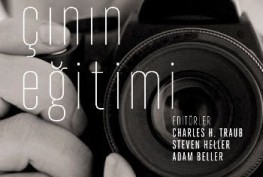 fotgrafcinin-egitimi