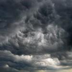 kara-bulut