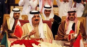 korfez-ulkeleri-ekonomik-kriz-bahreyn-bae-suudi-arabistan-kuveyt