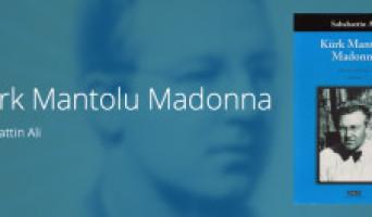 2016'da Türk Edebiyatı'nın En Çok Okunan Kitapları