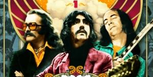 turkiye-rock-tarihi-saykodelik-yillar