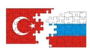 turkiye_-rusya_iliskilerinin_bolge_guvenligine_etkileri_2012_22_11_864fe6fc-909f-45ef-8181-5cf3e2297789