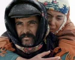 Türk Sinemasının En İyi 40 Filmi