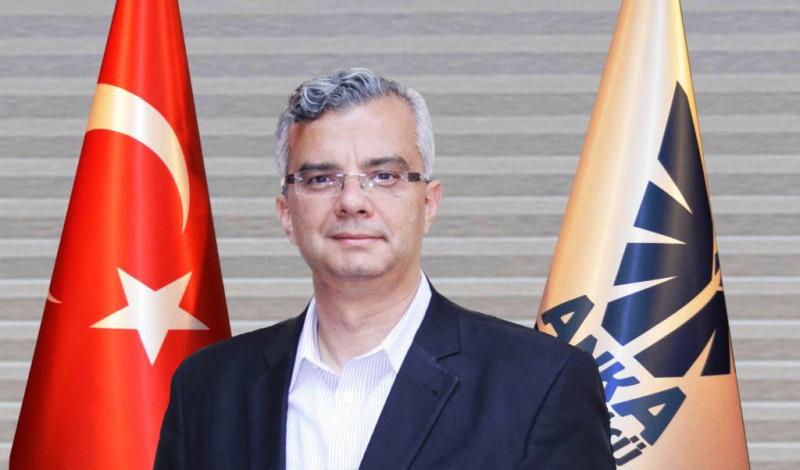 Murat SARAÇ