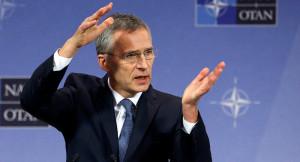 NATO-Karabağ