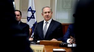 israil-basbakani-icin-gizli-bulusma-iddiasi-8583773
