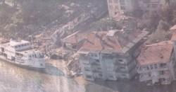 marmara-depremi-icin-korkutan-senaryo_m18