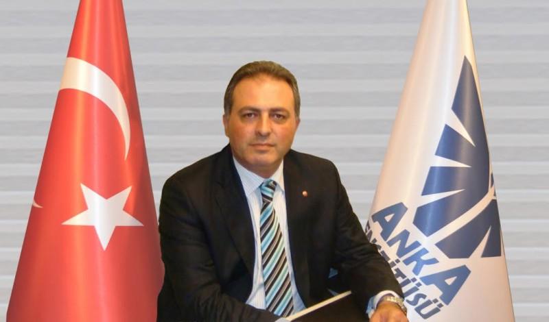 Osman-AKDEMİR-1