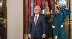 ermenistan_rusya_ziyareti