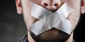 ifade özgürlüğü