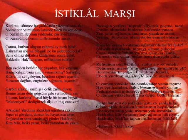 istiklal_marsi_kabul