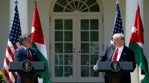 Ürdün-kralı-Abdullah-ve-Trump-Reuters-main