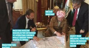 İngiltere_Barzani
