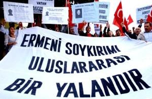 082912-ermeni-yalanlar-ortaoretim-okullarnda-1