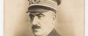 Fevzi_Çakmak_1