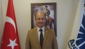 E. Tuğg. Haldun SOLMAZTÜRK