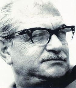 Kemal-Tahir