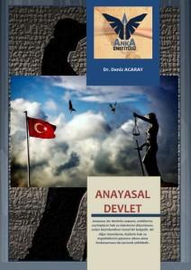 Dr. Deniz ACARAY
