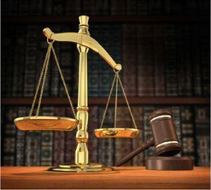 avukatlar_gunu