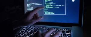 fransadan-siber-ordu