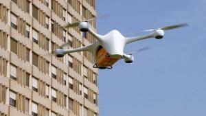 hollanda-drone-saldırı