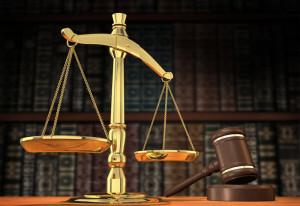 hukuk devleti