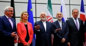 iran_nükleer