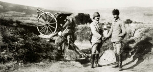 kara-savaslari-land-wars-anafartalar-suvla-koyu-cikartmasi-bay-landing-1