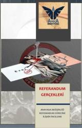 REFERANDUM GERÇEKLERİ
