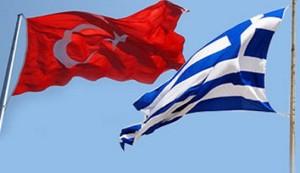 turkiye-yunanistan