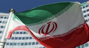 İran_seçim