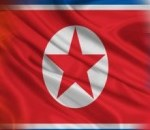 042914-kuzey-kore-ile-rusya-arasnda-ekonomik-balar-geliiyor-1