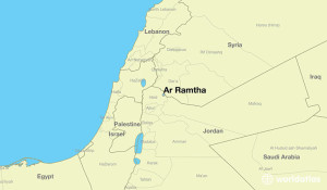 1131423-ar-ramtha-locator-map