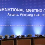 Astana-görüşmeler-Reuters