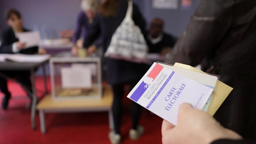 Fransa_seçim_analiz