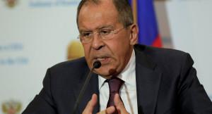 Lavrov-ışid-kürtler