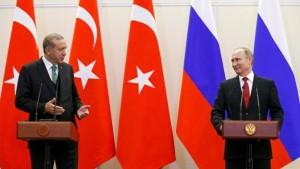 Putin_Erdoğan