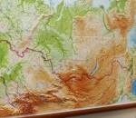 Putin_Geopolitics_Map_Reuters_1