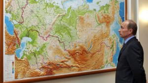 Putin_Geopolitics_Map_Reuters_1