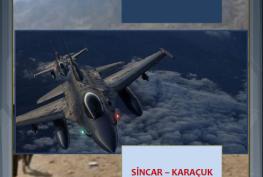 Sincar-Karaçuk Operasyonu