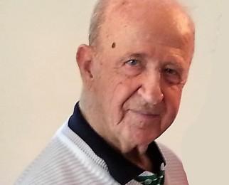 PROF. DR. SUPHİ SÜRMELİ ARAMIZDAN AYRILDI