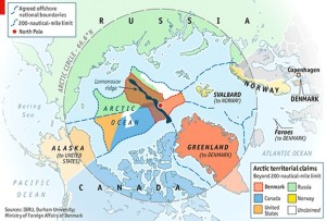 abdli-amiral-rusya-arktik-bolgede-abdyi-mat-etti