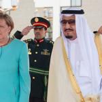 almanya_suudi_arabistan