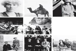 aski-ugruna-osmanli-yi-bitiren-kadin-gertrude-bel-2147846
