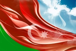 azeri-flag1